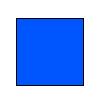 Bleut